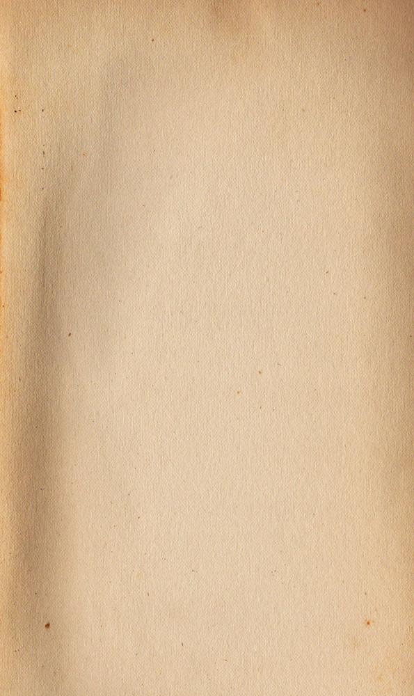 Paper Vintage 90 Texture