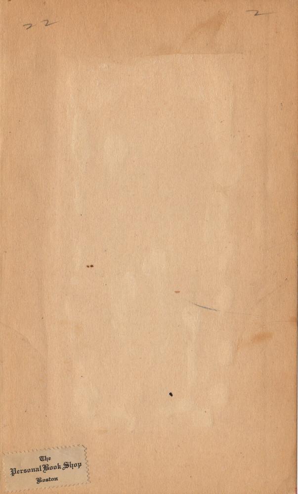 Paper Vintage 98 Texture