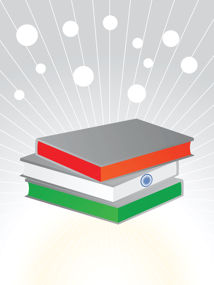 Patriotic Book For Freedom Fighter