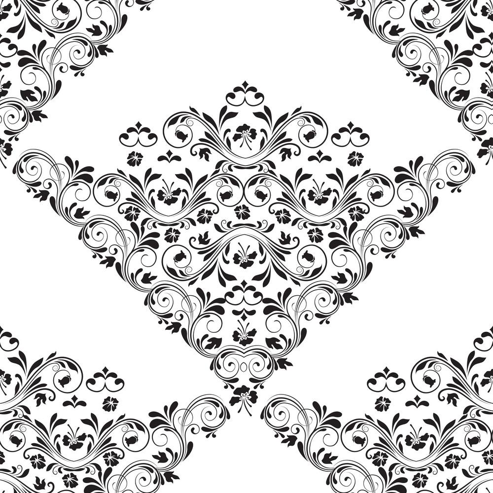 Pattern Vector Element