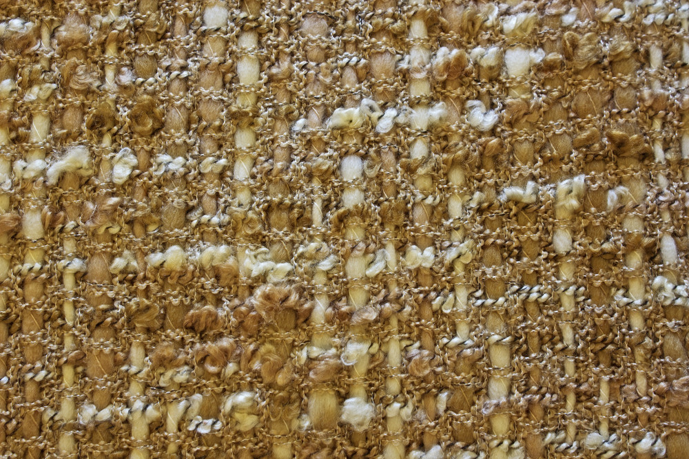 Patterned Texture 12