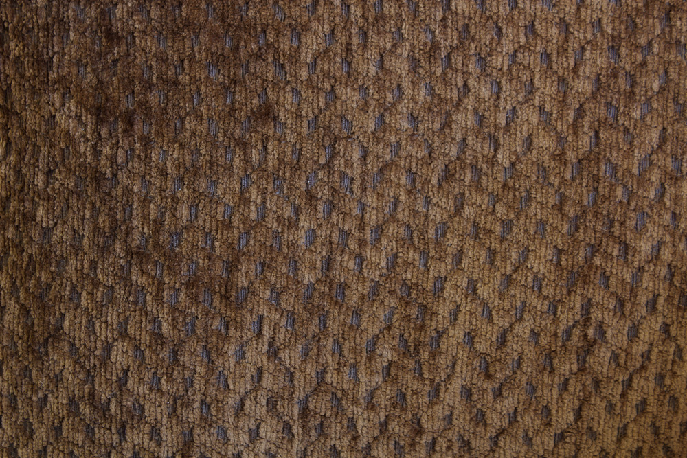 Patterned Texture 40