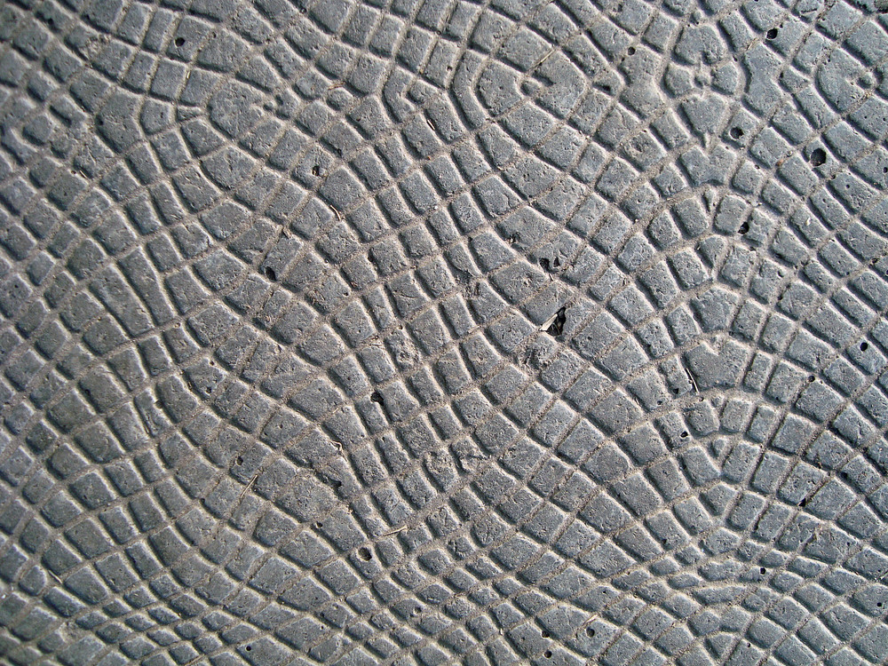 Patterned_ground_texture