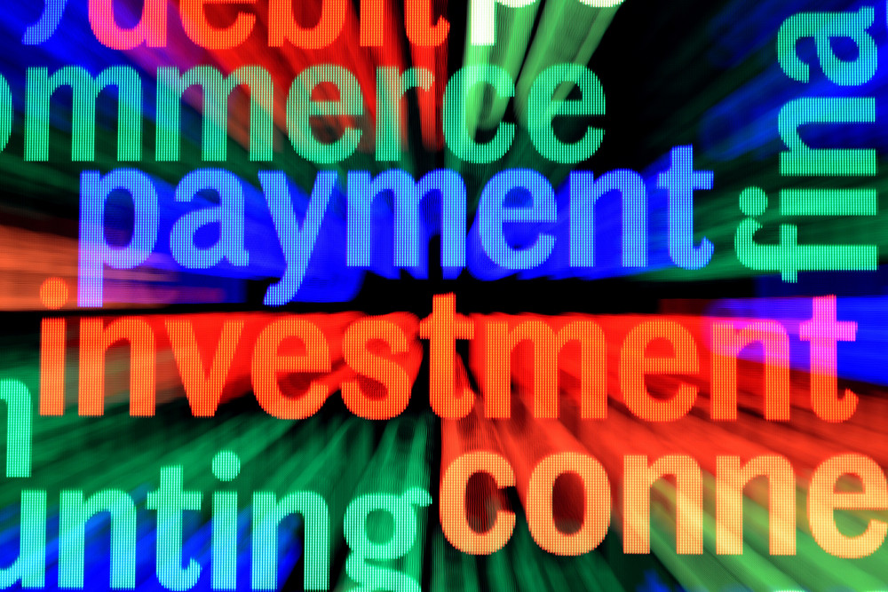 Payment Invest