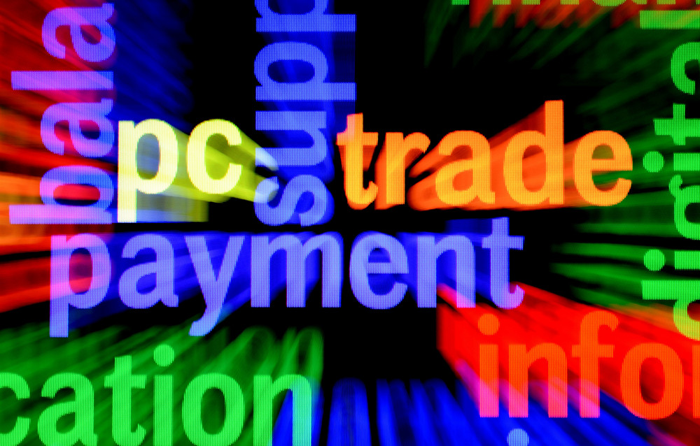 Pc Trade Payment