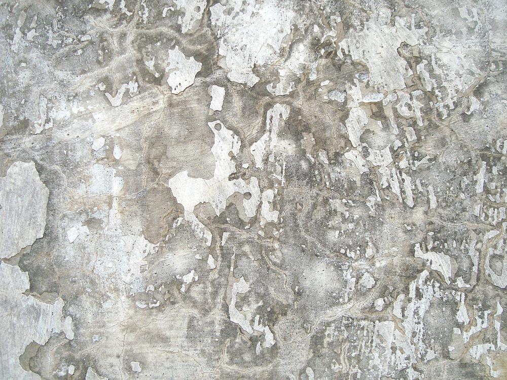 Peel_off_wall