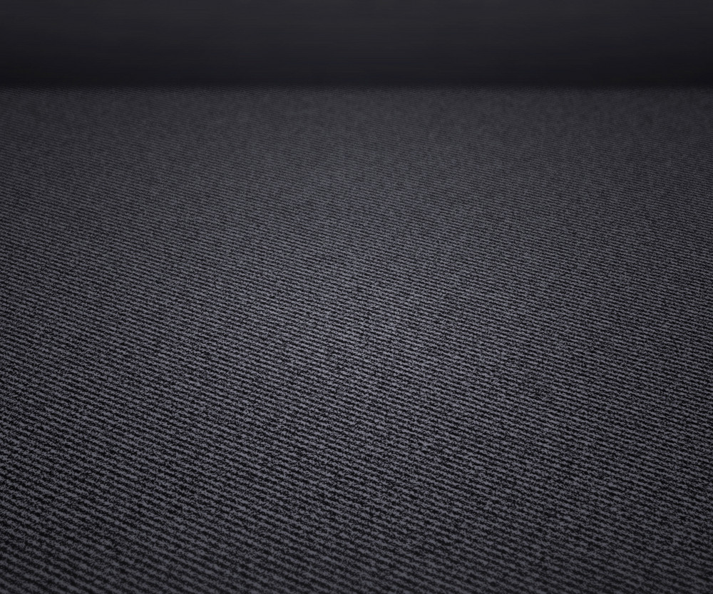 Perspectiv Gray Jeans Texture Stage Background