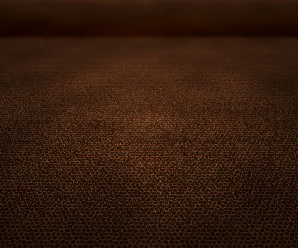 Perspectiv Leather Texture Stage Background