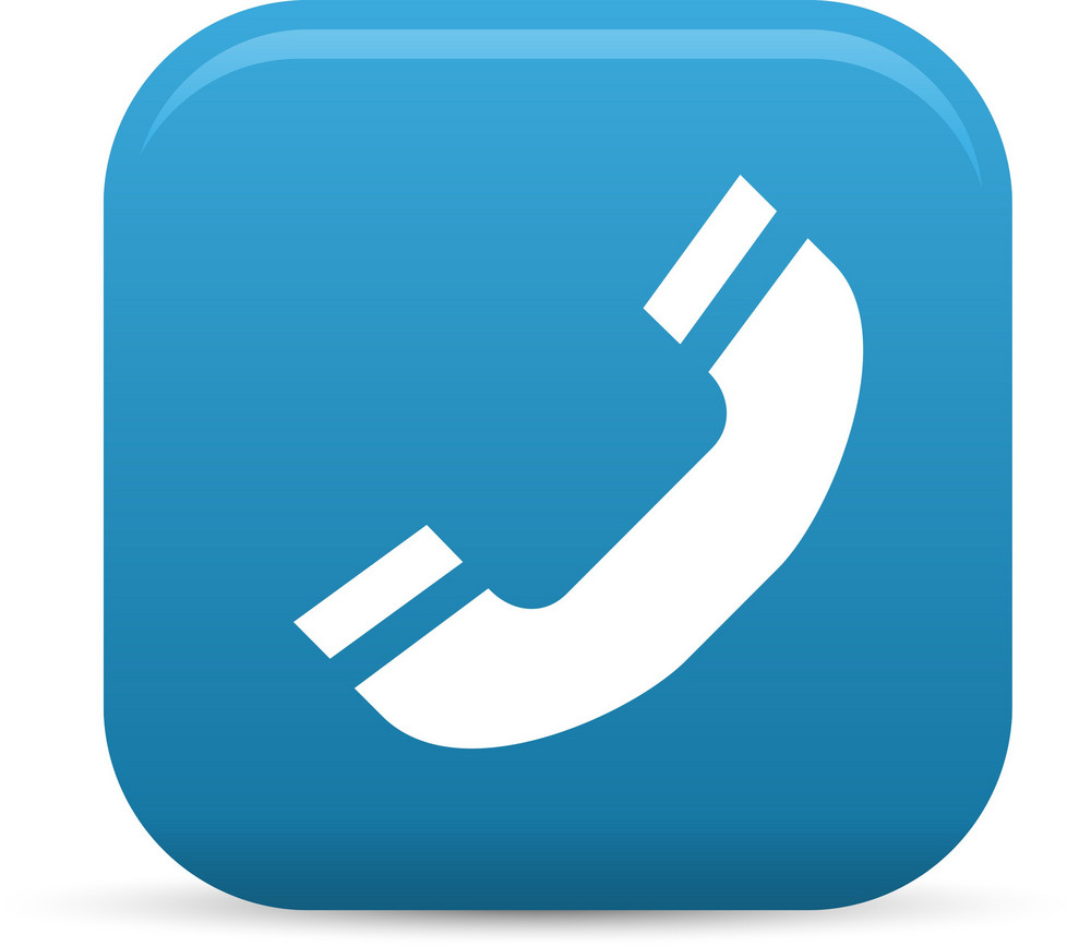 Phone Handset Elements Lite Icon