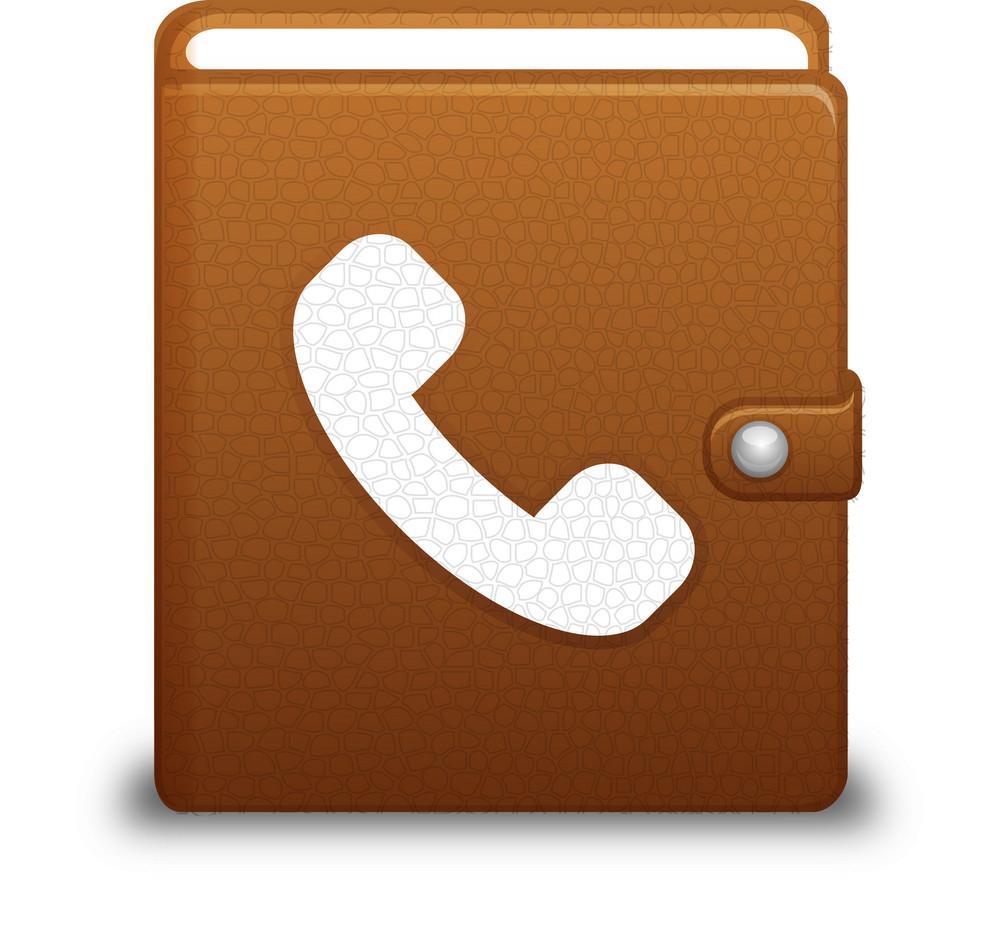 Phone Numbers Book