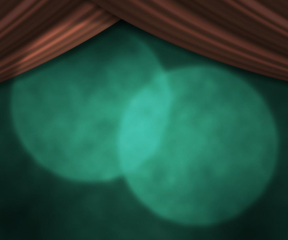 Photo Spotlight Texture