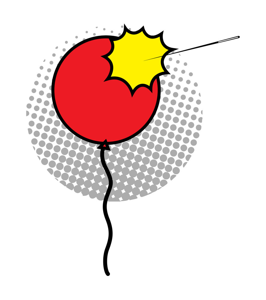 Pin On Balloon