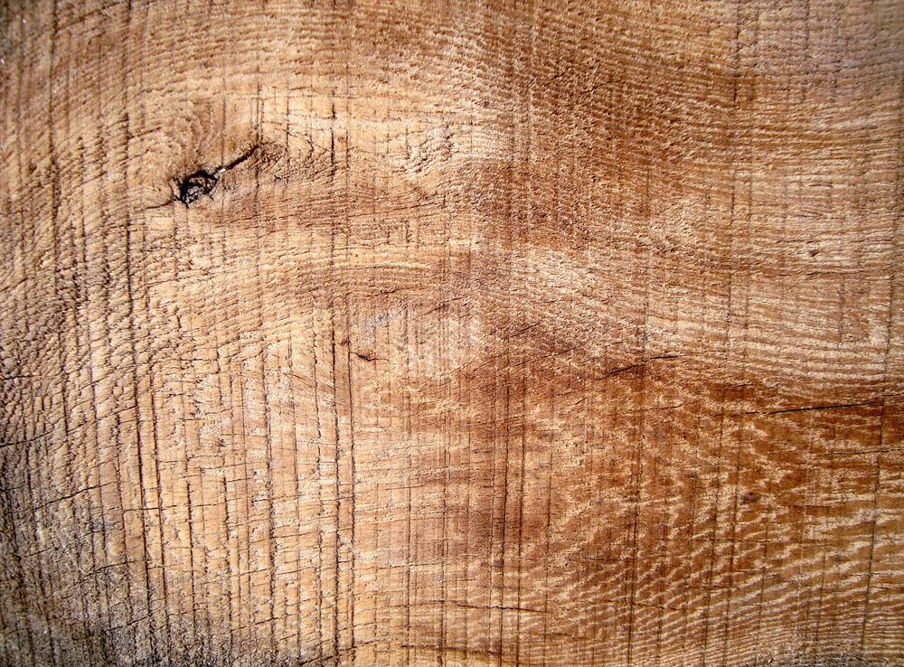 Pine_wooden_texture