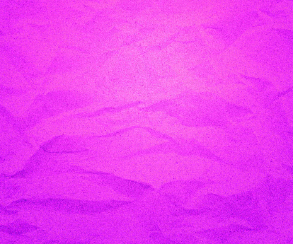Pink Christmas Paper Texture