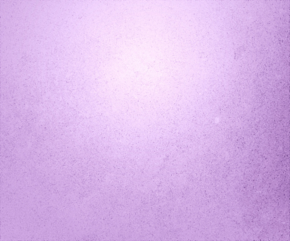 Pink Color Paper Texture