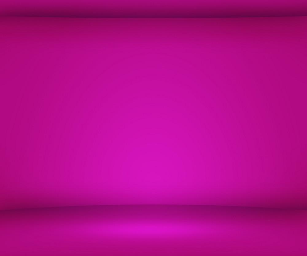 Pink Empty Spot Background