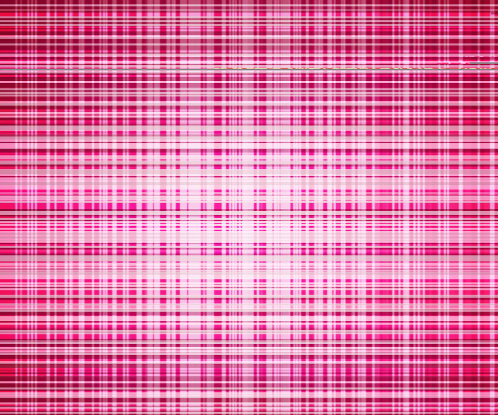 Pink Lines Background