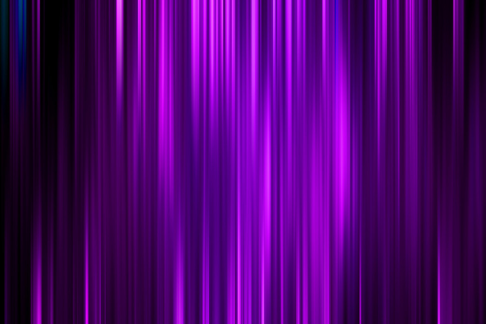 Pink Motion Background