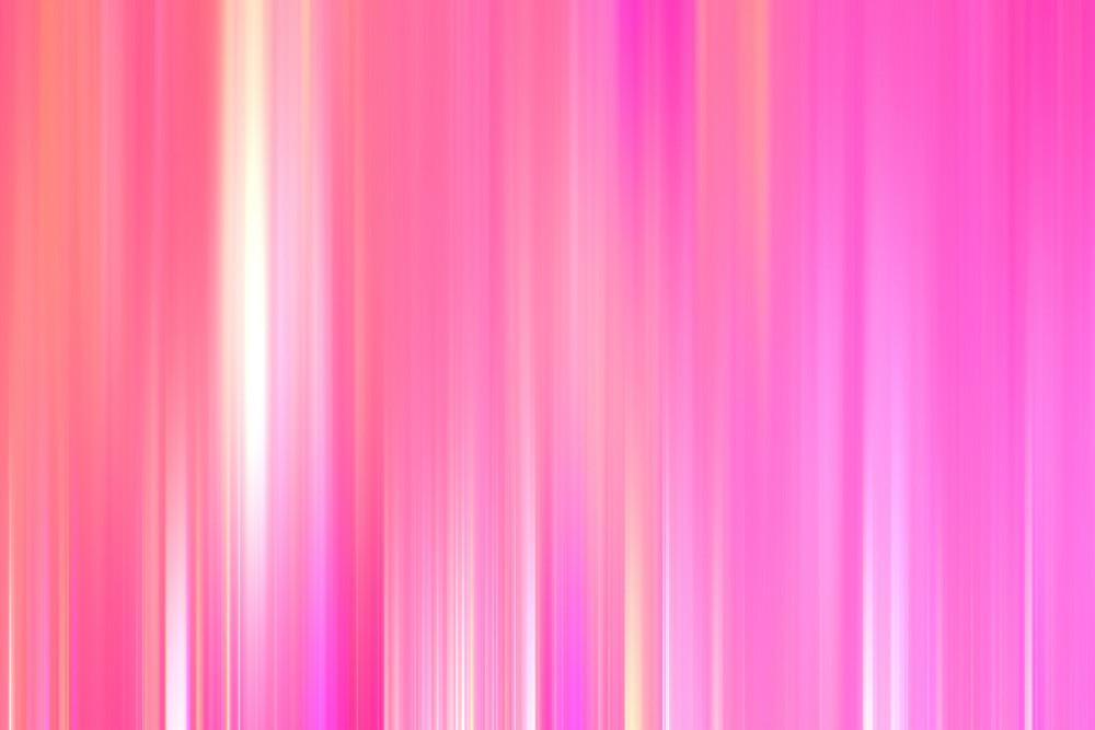 Pink Motion Design