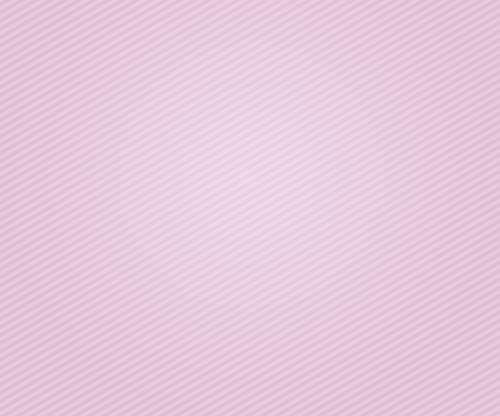 Pink Stripes Texture
