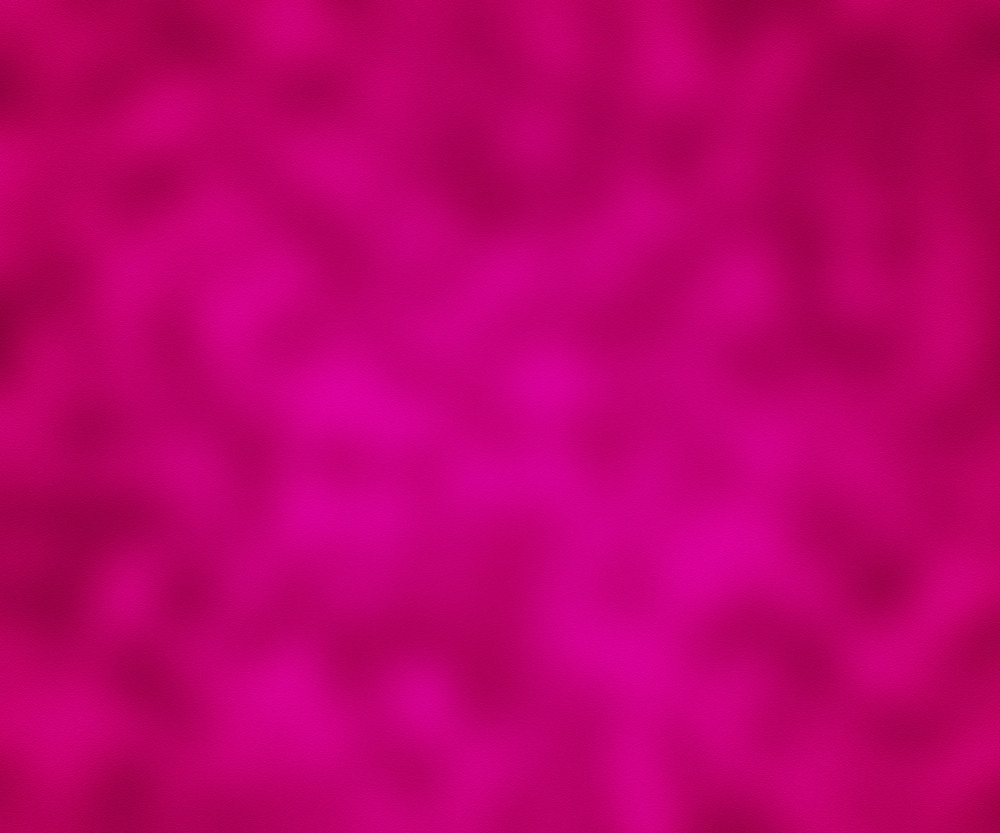 Pink Studio Backdrop