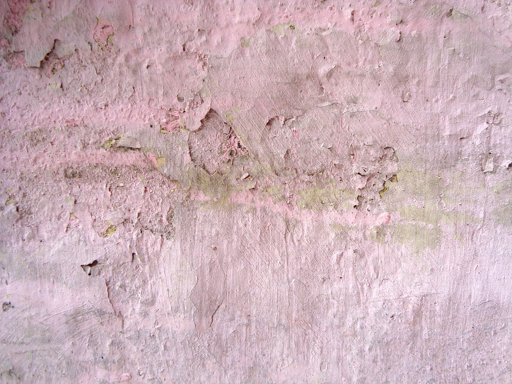 Pink_texture