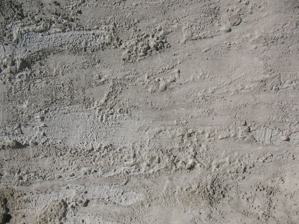 Plaster 1 Texture