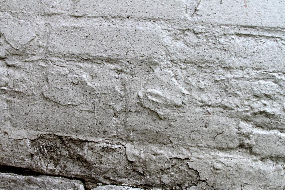 Plaster 6 Texture
