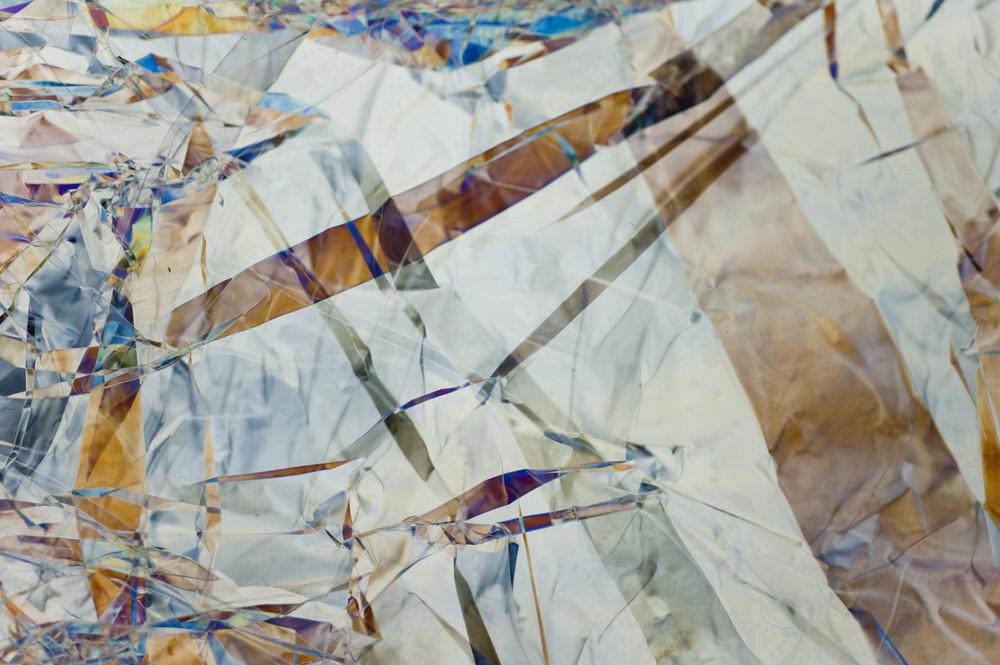 Plastic Foil