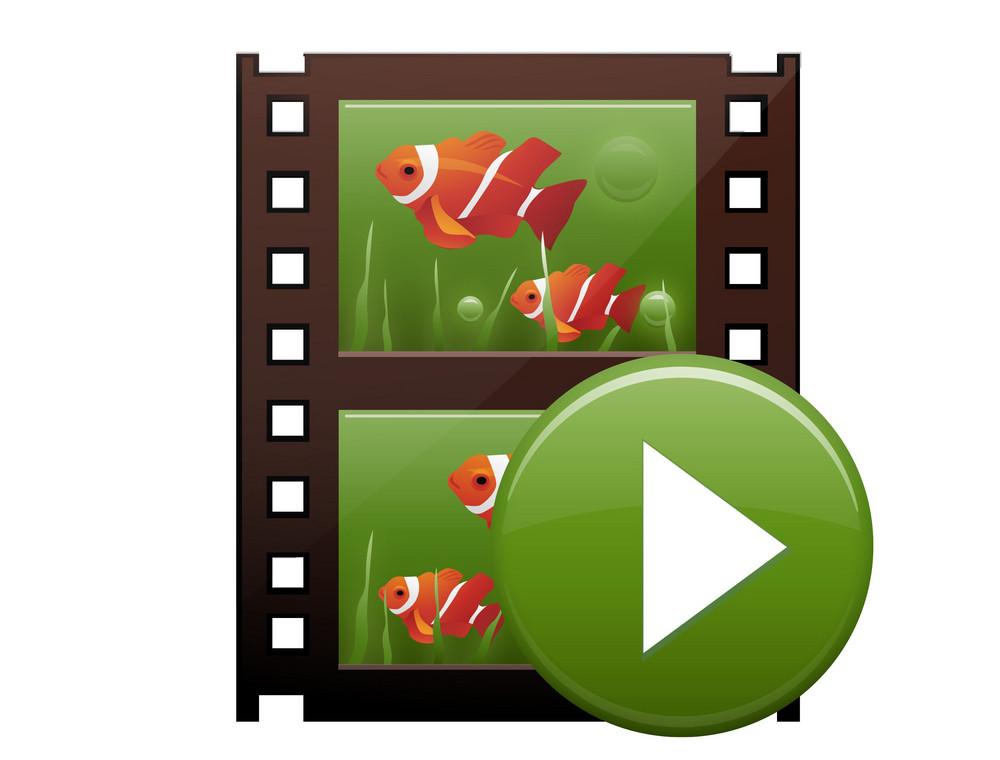 Play Movie