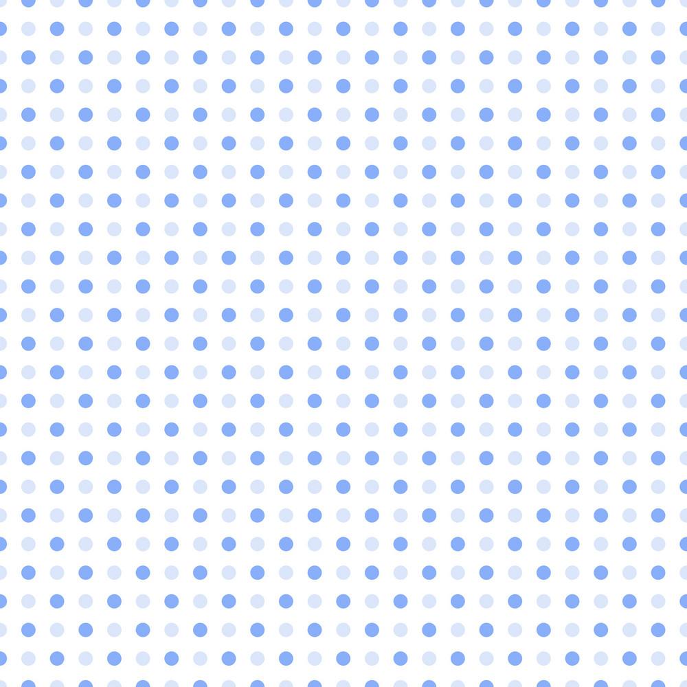 White Pattern Background Cool Inspiration Design