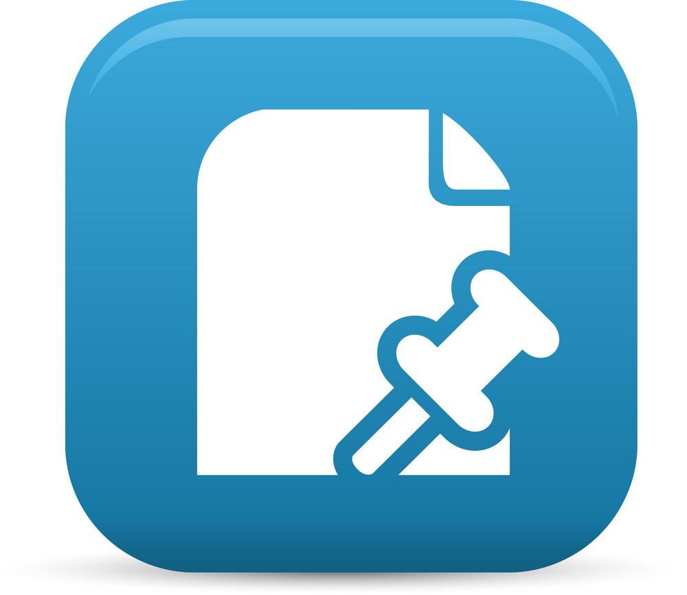 Post File Elements Lite Icon