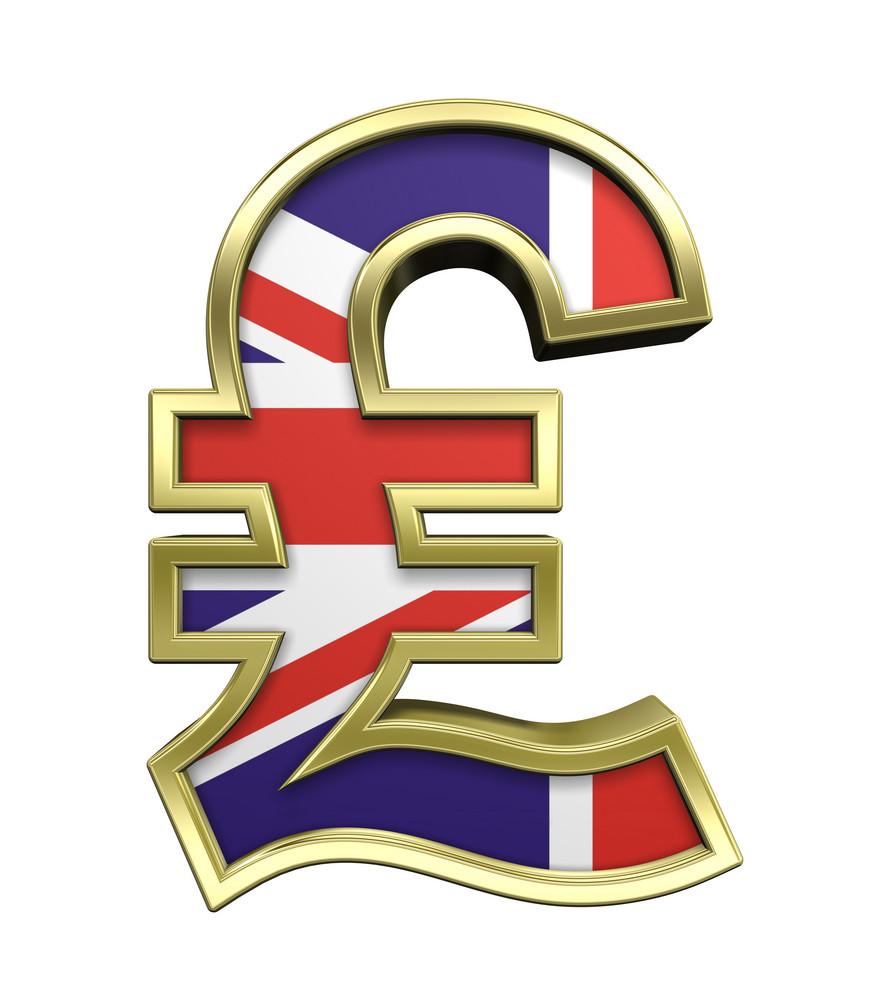 Pound symbol royalty free stock image storyblocks pound symbol buycottarizona