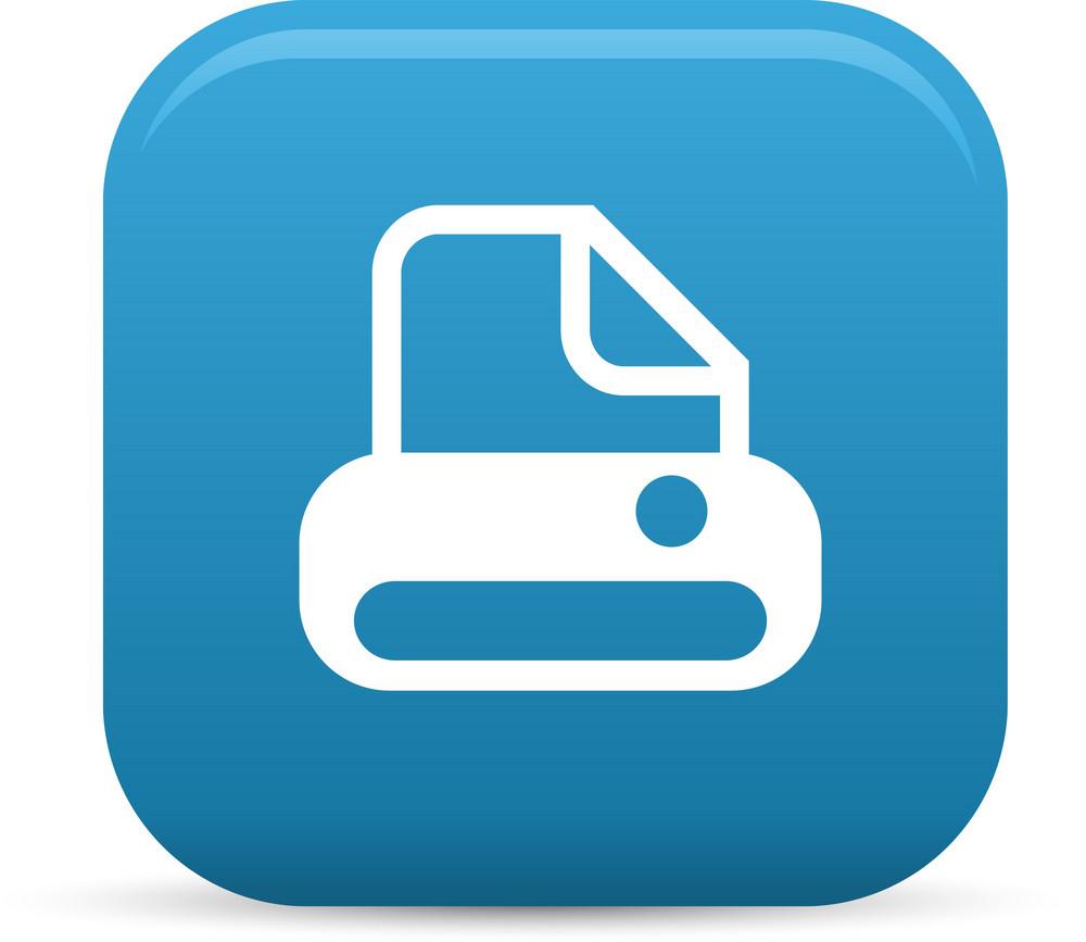 Printer Elements Lite Icon