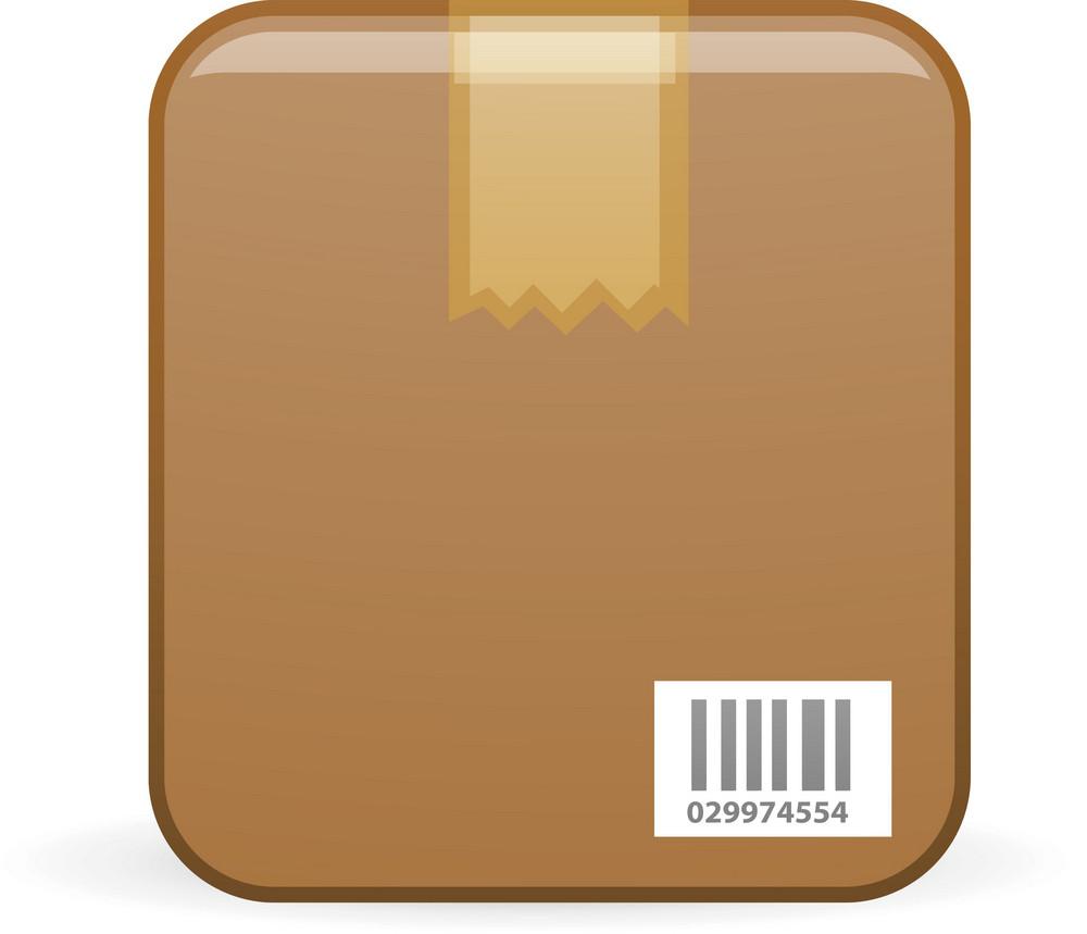 Product Lite Ecommerce Icon
