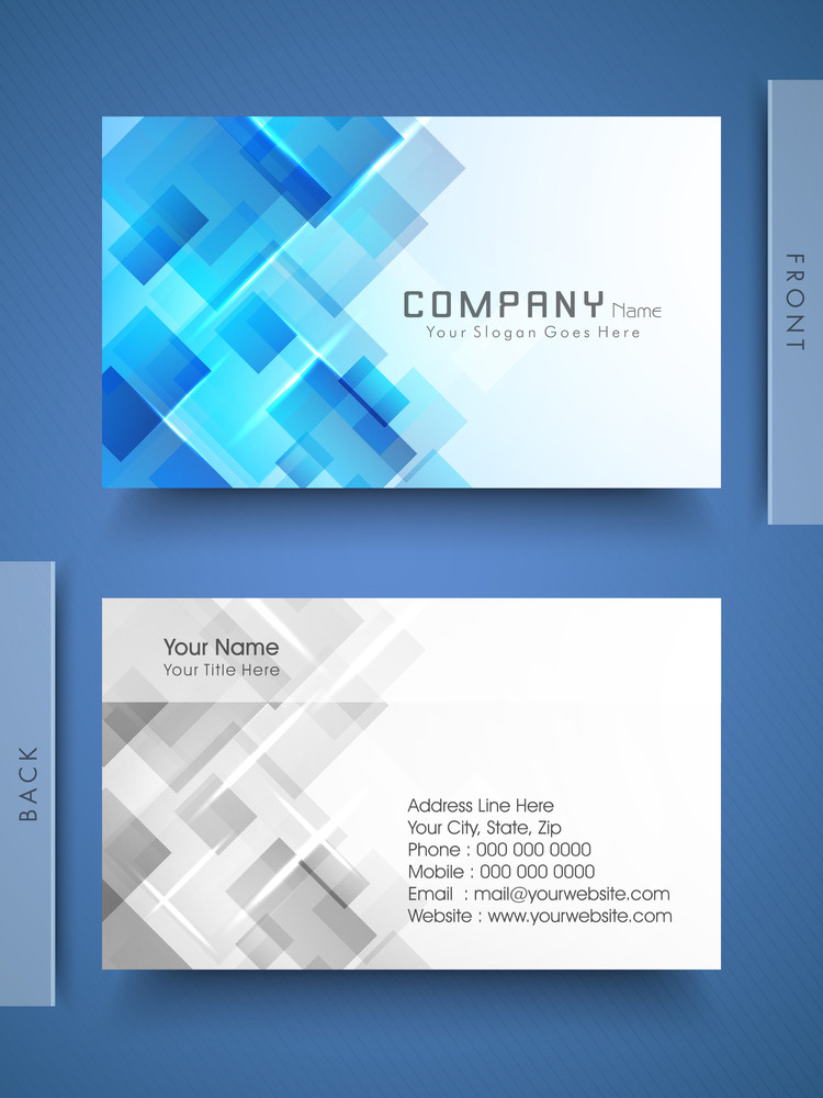 Professional and designer business card set or visiting card set professional and designer business card set or visiting card set eps 10 colourmoves