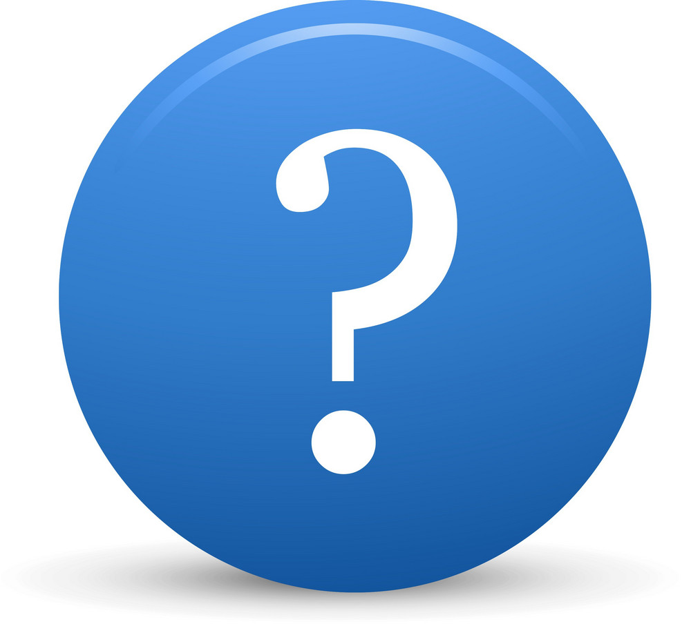 Question Help Lite Communication Icon