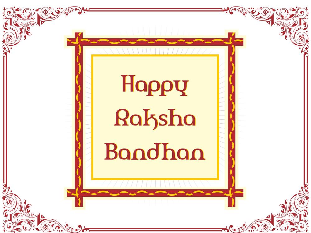 Rakhsha-bandhan-003