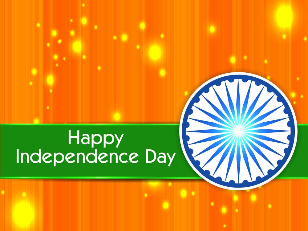 Rashmi_independence Day_19_12_01