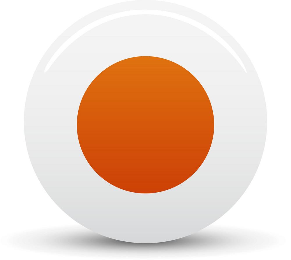 Record Button Lite Application Icon