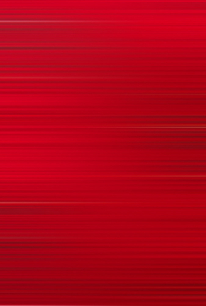 Red Blur Backdrop