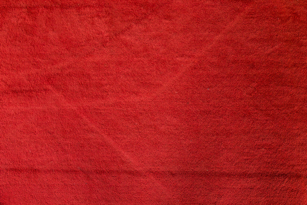 Red carpet texture and background Royalty Free Stock Image Storyblocks