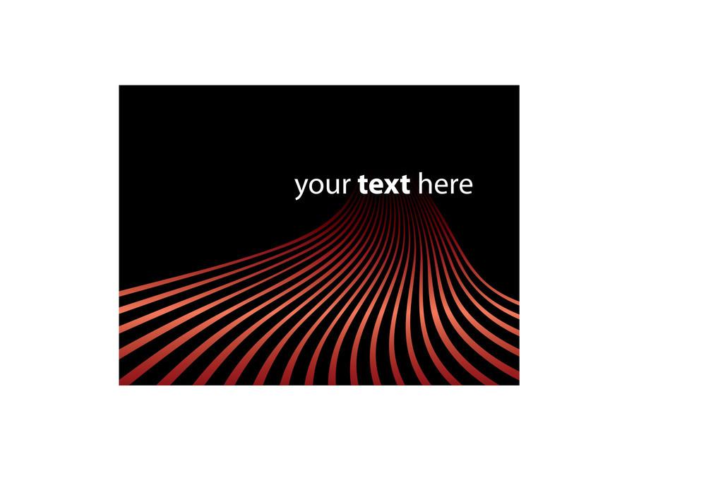 Red Lines Design
