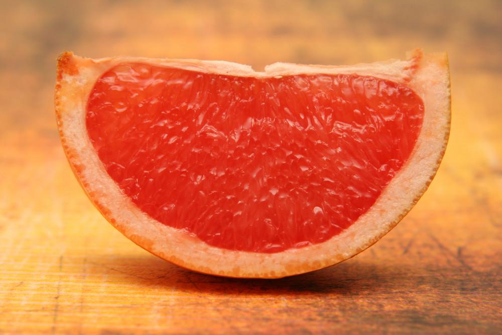 Red Orange