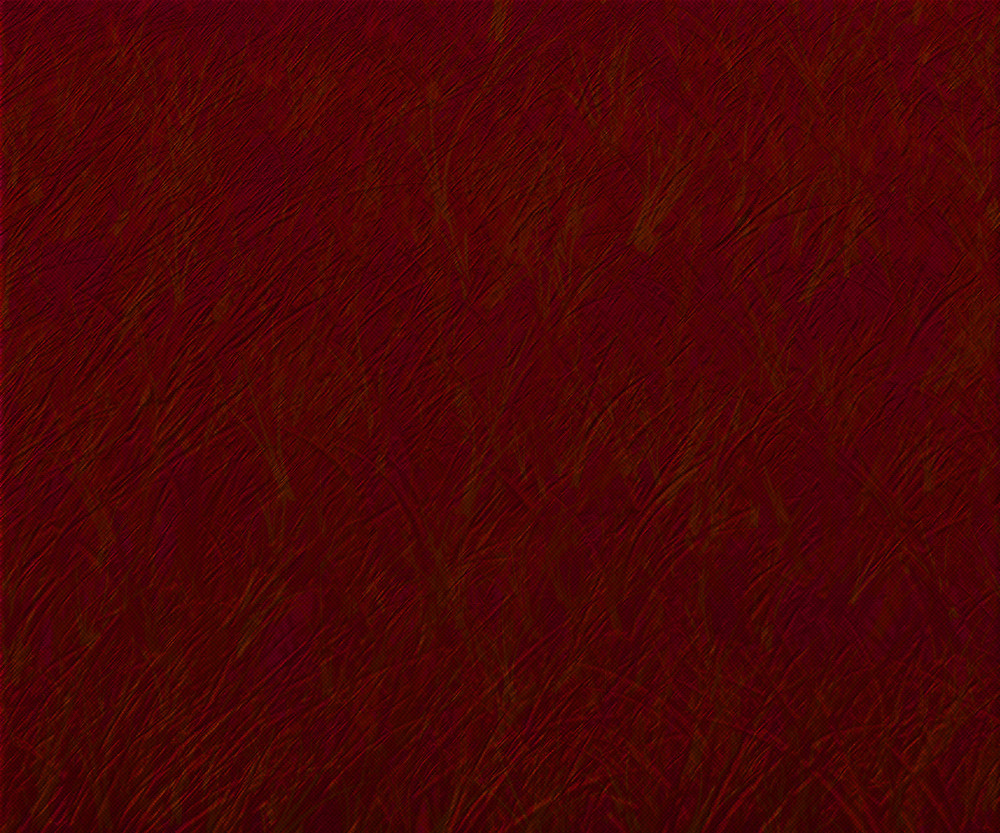 Red Simple Background Texture