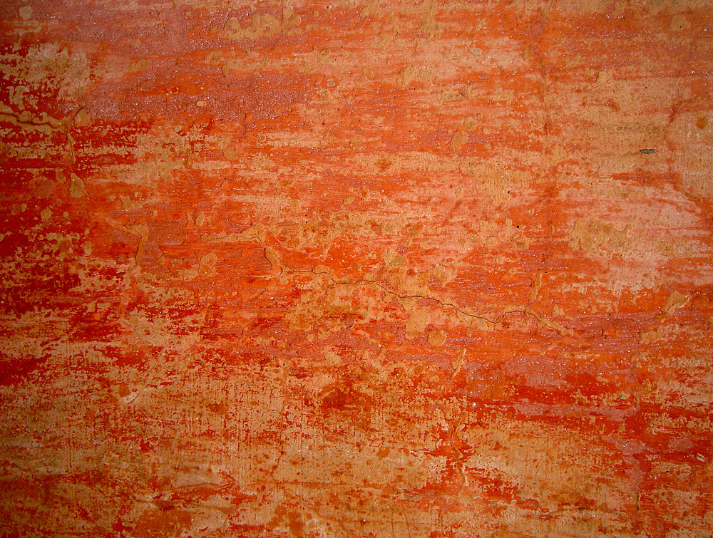 Red_grunge_wall