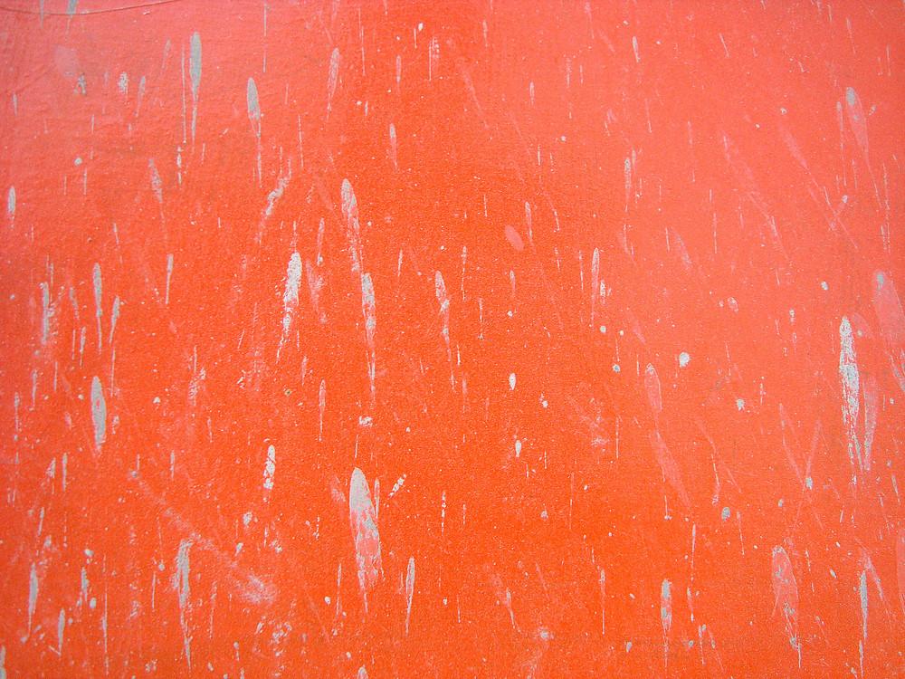 Red_soft_grunge_background
