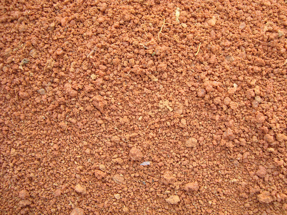 Red_soil_texture