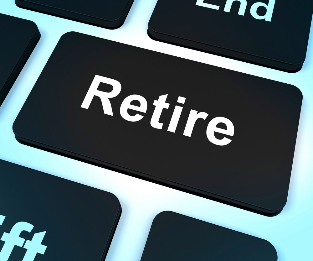 Retire Key Shows Retirement Planning Online