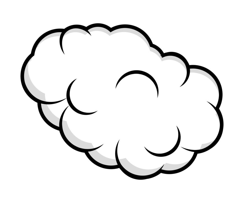 Retro Cloud